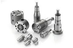 9130305405 | Bosch Compression Spring