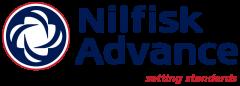 8097 | Nilfisk NOZZLE HIGH PRESSURE 15040 1/8 NPT