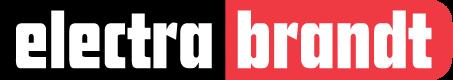 Logo ElectraBrandt
