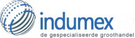 Visit Indumex.nl