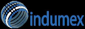 Logo Indumex